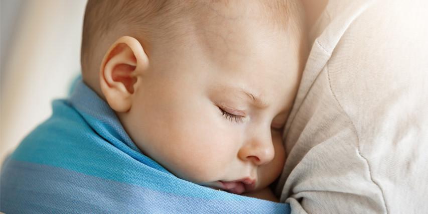 Care sunt avantajele  pernei pentru alăptare