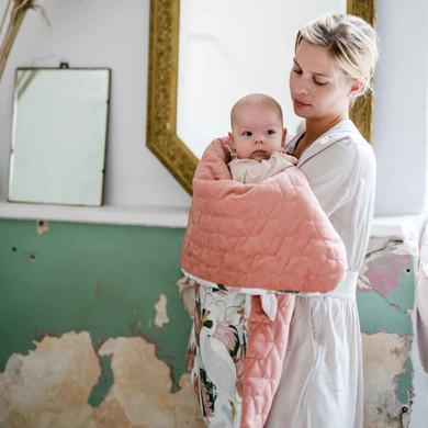 Imagine pentru categorie Paturi bebelusi si copii