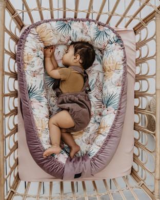 Imagine pentru categorie BabyNest
