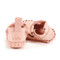 Imagine Mocasini Moonie's First - CANDY PINK